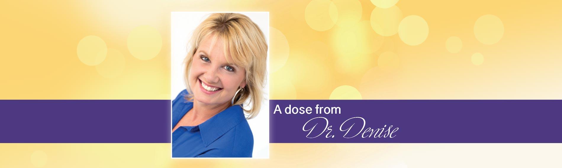 Dr. Denise Chranowski chiropractor Hamilton, NJ