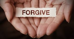 Forgiveness – The Key to Healthy and Godly Living