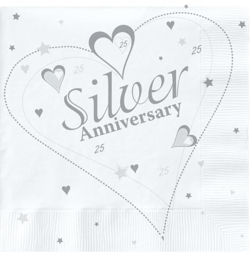Our Silver Anniversary – The 7 Bricks We Built Our Marriage On
