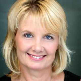 Dr. Denise Chranowski