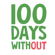 100 Days Out